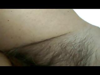 aged slit undressed