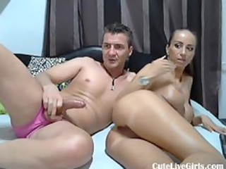 cute dark brown fucking with her partner1.flv