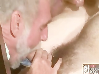 large cock dad club
