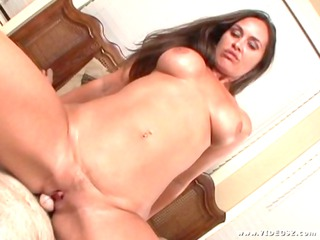 cum filled milfs simone riley scene