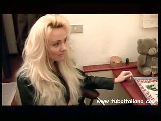 italian porn famiglia italiana 11