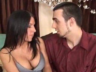 kendra secrets - spouse watching wife team-fucked