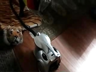 weird stolen video of my perverted mamma !