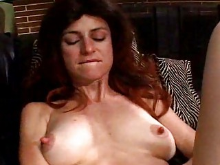 horny mother i masturbates