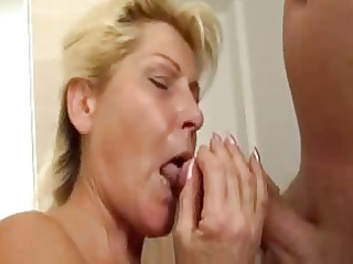 saggy mama 6