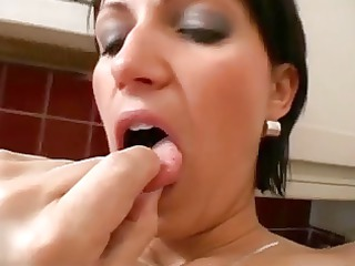 d like to fuck anal