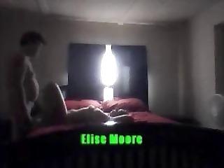 hidden livecam secret