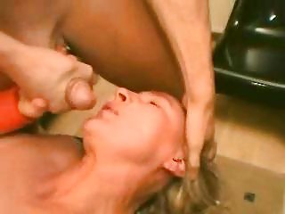 juvenile lad entice a mother i in teach station
