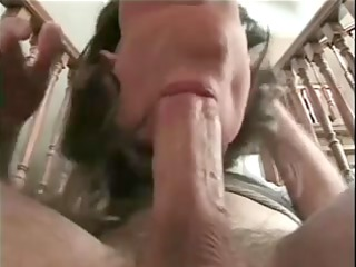 envy golden-haired anal mother i troia