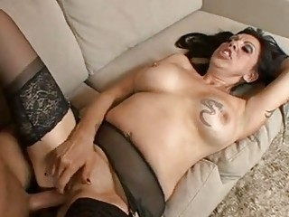 sexy momma angela d angelo can it is a lot when