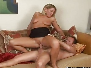 sexy and hot mother i chelsea zinn grinding juicy