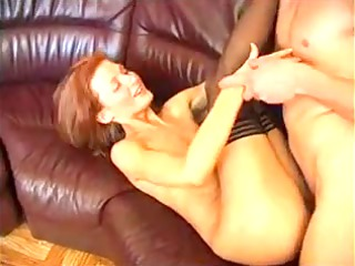 delightful darksome brown mother id like to fuck
