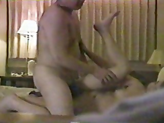 retro dilettante chinese wife 6