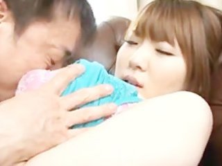 japanese momoka nishina big titted