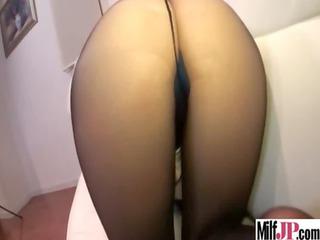 sexy oriental doxy milf receive hardcore sex