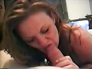 homemade oral-job ypp