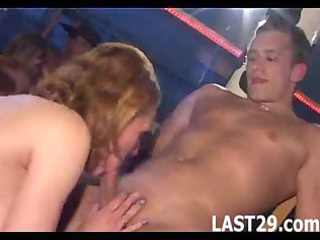 cheating gf milfs sucking knob fuck male strippers