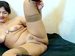 russian hairy livecam mommy older aged porn