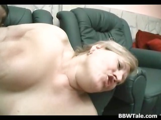 large breasted fat sluts copulates one penis
