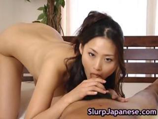 schlong engulfing pov style starring sexy mother