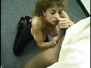 d like to fuck oral sex ypp