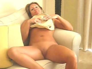 hot mother id like to fuck lisa