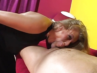 blond mother i takes it is up the ass..usb