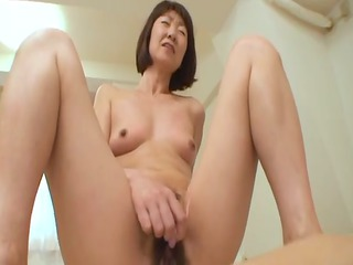 asian granny mother id like to fuck part two