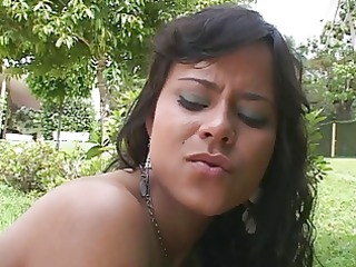 merry tit little anal doxy can getting her