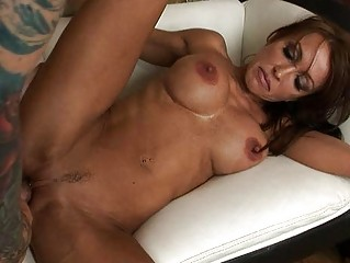 slit licking horny milf whores
