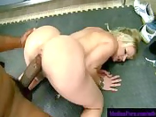 83-milfs in interracial porn