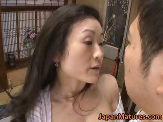 matsuda kumiko enjoyable aged nihonjin part9