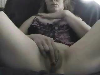 mama home alone selftape. stolen movie