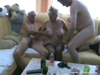 homemade video of truly hot blonde ex girlfriend