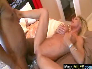 hawt hot mother i get hardcore sex movie-05