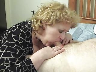 granny threesomes ypp