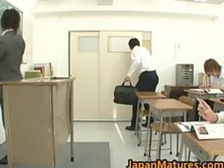 natsumi kitahara gazoo licks her boy part7