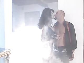manuela (10101) full italian clip
