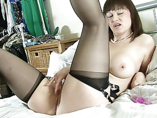 excited british d like to fuck dildoying