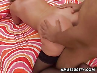 amateur d like to fuck homemade anal with huge
