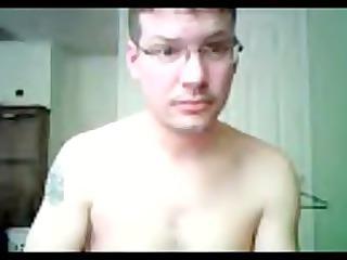 dilf bryan wyatt: hot dad sort undressed and ready