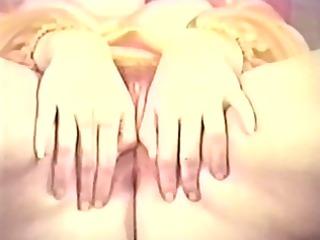 softcore nudes 515 51055s - scene 3