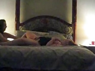 homemade milfs lick and finger every other