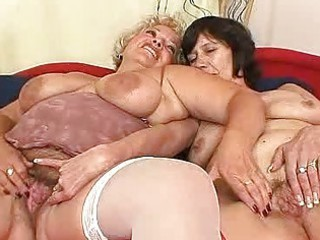 shaggy dilettante wives st time lesbo