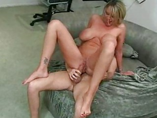 big titty mother i seduces her sons college buddy