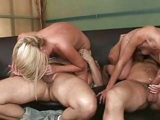 concupiscent wives brynn tyler and elli fox