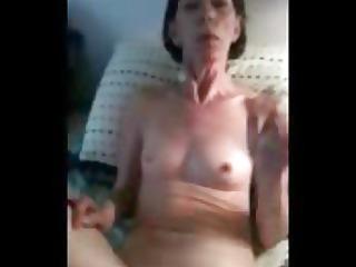 smokong mistress