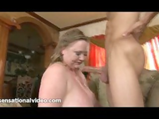 chunky d like to fuck sucks youthful fellows
