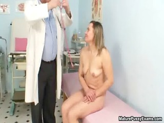 dirty old stud can abusing excited mamas