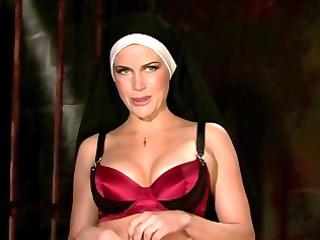 carla gugino in her underclothing